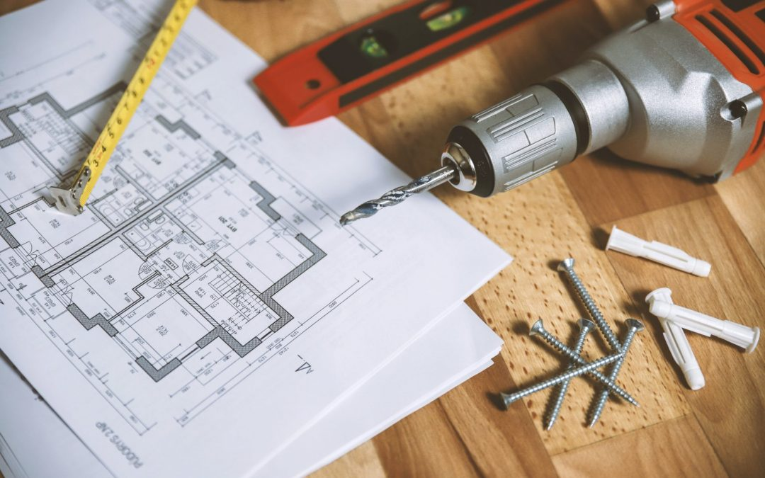 Landmark EPC Disrupts the Status Quo Engineering Process